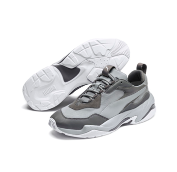 Puma Thunder fashion 2.0 - High Rise-castlerock