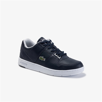 Lacoste Thrill 120 sneakers - Navy / White