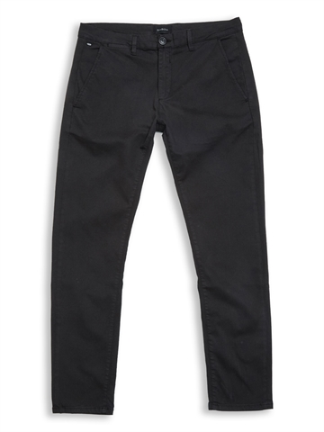 Gabba Paul K3280 Dale Chino - Black