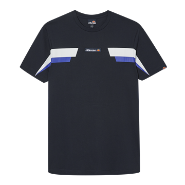 Ellesse Fellion tee - Navy