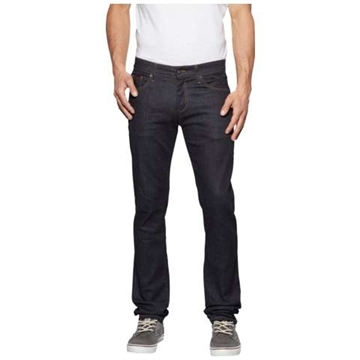 Tommy Jeans Slim Scanton Jeans - Rinse