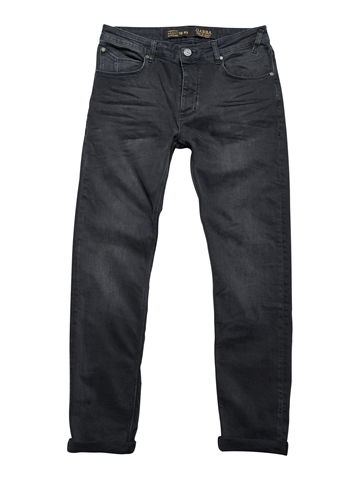 Gabba Rey Thor jeans - RS0491