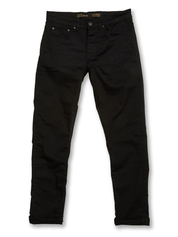 Gabba Jones K1911 Jeans - RS0955