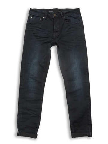 Gabba Jones K2291 Jeans - RS1104