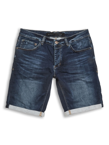 Gabba Jason shorts K2060 Mid - RS1148