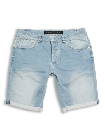 Gabba Jason shorts K2060 Lt - RS1149