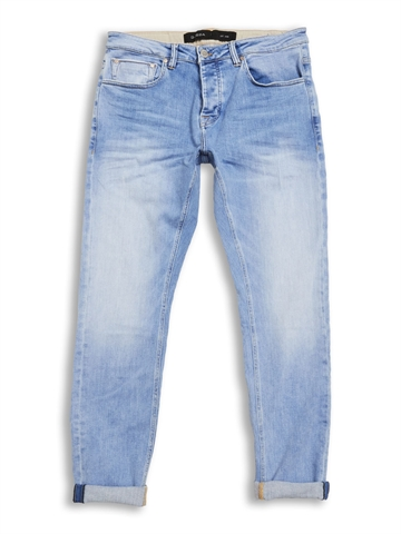 Gabba Jones K3050 Jeans - RS1165