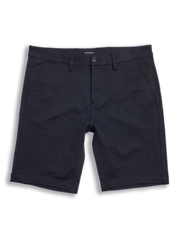 Gabba Jason chino shorts - Navy