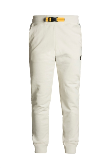 Parajumpers Collins sweatpants - Moonbeam
