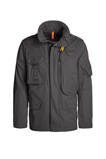 Parajumpers Denali jacket - Phantom