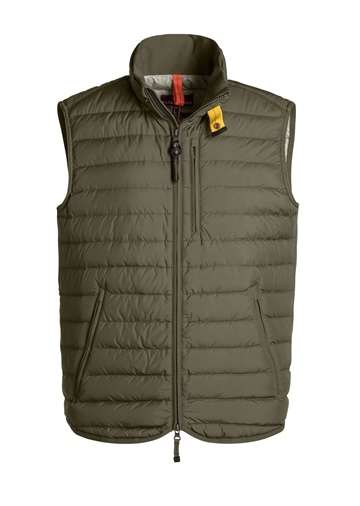 Parajumpers Perfect Jacket vest - Fisherman