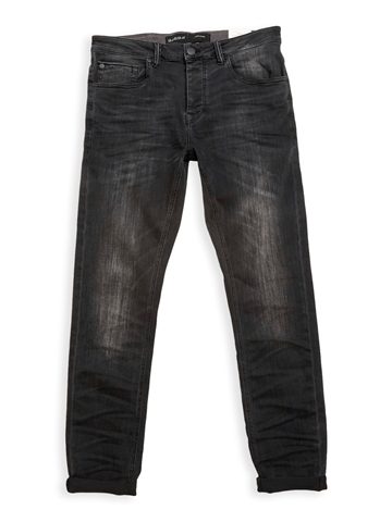 Gabba Jones K3459 Jeans - RS1259