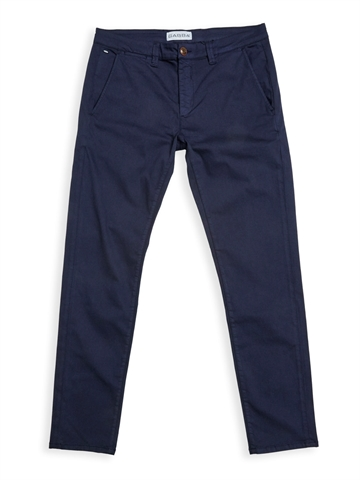 Gabba Paul K3280 Dale Chino - Navy