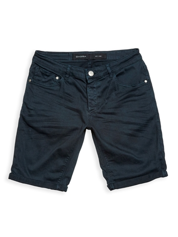 GABBA Jason K2666 Shorts - Black