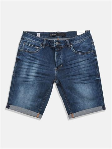 Gabba Jason K3606 shorts - RS1293