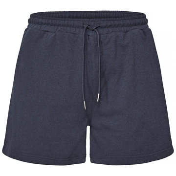 Resteröds Terry shorts - Navy