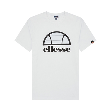 Ellesse Quil t-shirt - White