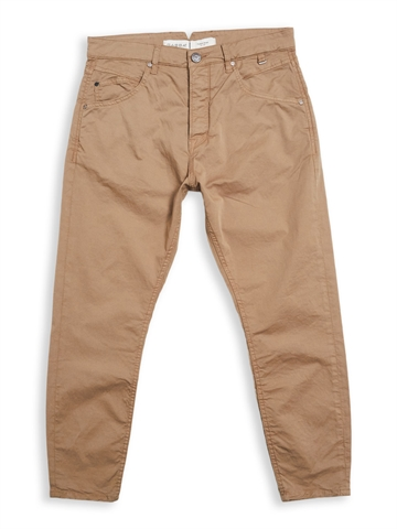 Gabba Alex K3080 GD Pants - Sand