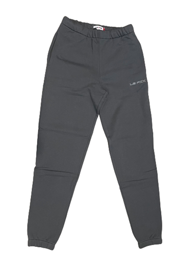 Le Fix Turbo pants - Grey