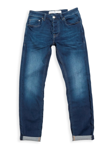 Gabba Jones K2213 Bright Jeans - RS1099