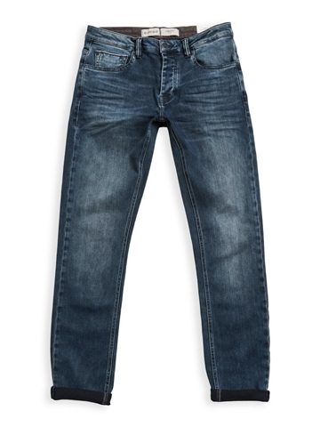 Gabba Jones K3228 Jeans - RS1278