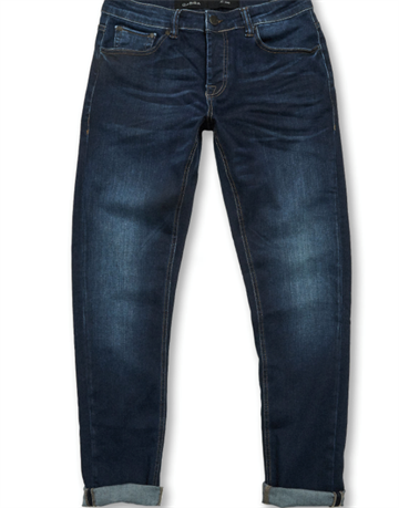 Gabba Jones K2292 Jeans - RS1042