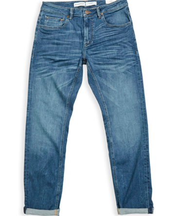 Gabba Jones K3448 Jeans - RS1285