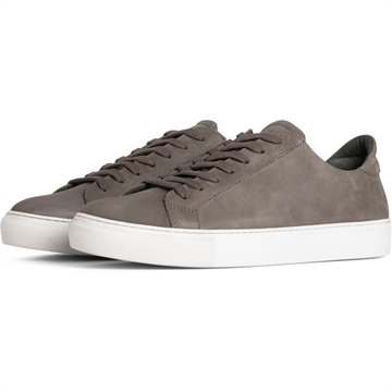 Garment Project GP 1835 Type sneaker - Grey nubuck