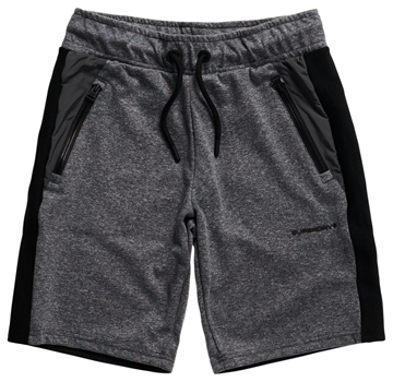 Superdry Urban Tech shorts - Urban Gray Grit