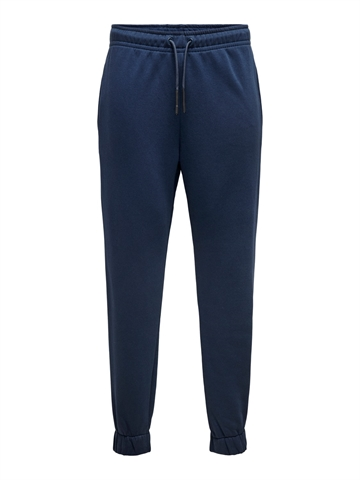 ONLY & SONS Ceres life sweatpants - Dress Blues