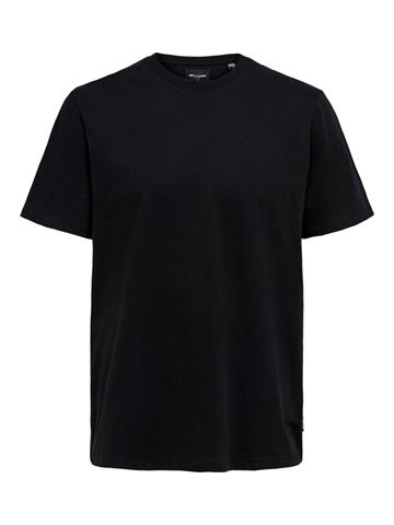 sort basic t-shirt