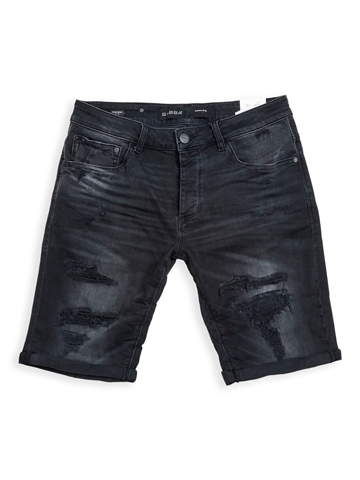 GABBA Jason Thor Destroy shorts - RS1091